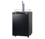 Kegco K209B-1 Keg Fridge