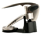Swiftpull PRO 2 Lever Corkscrew