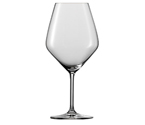 Schott Zwiesel Top Ten Full Bodied Red Wine Glass Stemware - Set of 6
