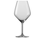 Schott Zwiesel Top Ten Full Bodied Red Wine Glass Stemware - Set of 6
