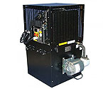UBC EG-1/2P - EXTRA 250 Ft. Glycol Chiller - Procon