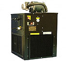 UBC LG3500-1/2P - Tayfun 125 Ft. Glycol Chiller - Procon