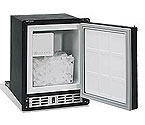 U-Line SP18B-20 220V Marine Crescent Ice Maker