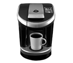 Keurig Vue V700 Home Brewing System Single Serve Coffee Machine