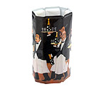 Vacu Vin Rapid Ice Wine Cooler - Guy Buffet Waiters