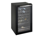 Avanti WC31 31-Bottle Wine Chiller