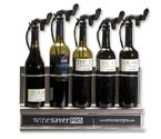 Wine Saver Pro Wine Preservation & Serving System
