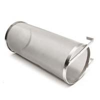 Hop Filter - 300 Micron Mesh - 6