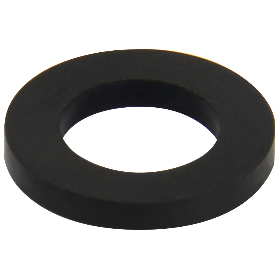 Neoprene Coupling Washer