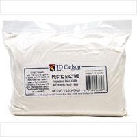 Dry Pectic Enzyme - 1 lb