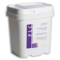 PLC Beverage System Cleaner - 5 lbs