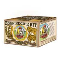 Oktoberfest 1 Gallon Recipe Kit