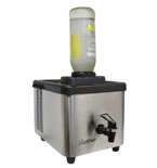 Vinotemp VT-SHOTCHILLER Shot Chiller