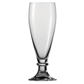 Enlarge Schott Zwiesel Tritan Brussels Pilsner Glass - Set of 6