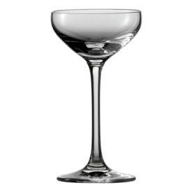 Enlarge Schott Zwiesel Tritan Bar Special Saucer Liqueur Glass - Set of 6