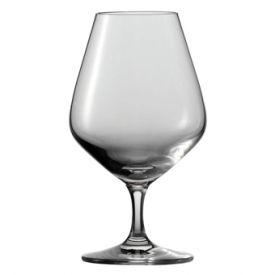 Enlarge Schott Zwiesel Tritan Bar Special Cognac Glass - Set of 6
