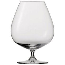 Enlarge Schott Zwiesel Tritan Bar Special Cognac XXL Glass - Set of 6