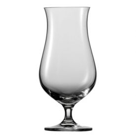 Enlarge Schott Zwiesel Tritan Bar Special Hurricane Glass - Set of 6