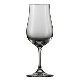 Enlarge Schott Zwiesel Tritan Bar Special Whiskey Nosing Glass - Set of 6