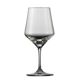 Enlarge Schott Zwiesel Tritan Bar Special Aromes Tasting Glass - Set of 6