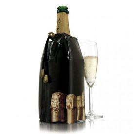 Enlarge Active Champagne Cooler - Bottles