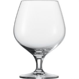 Enlarge Schott Zwiesel Mondial Brandy Snifter Glass Stemware - Set of 6