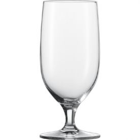 Enlarge Schott Zwiesel Mondial All Purpose / Beer Glass Stemware - Set of 6