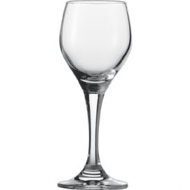 Enlarge Schott Zwiesel Mondial Cordial Liqueur Glass Stemware - Set of 6