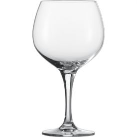 Enlarge Schott Zwiesel Mondial Burgundy Wine Glass Stemware - Set of 6