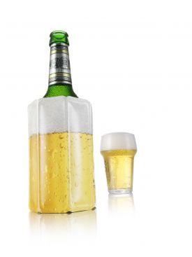 Enlarge Active Beer Bottle Cooler