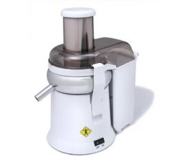 Enlarge L'Equip Model 215 XL Juicer