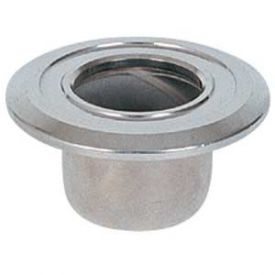 Enlarge Stainless Steel Flusher for German Slider Valve Couplers