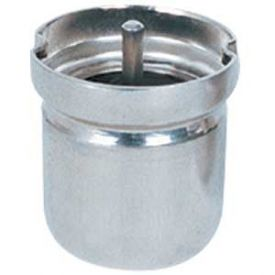 Enlarge Stainless Steel Flusher for Standard Valve Couplers