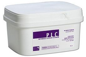 Enlarge 48 oz. PLC Powder Beer Line Cleaner