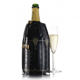 Enlarge Active Champagne Cooler - Classic