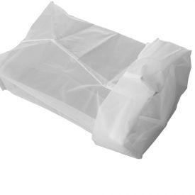 Enlarge Fine Mesh Straining Bag 18 �