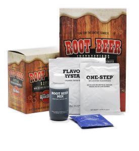 Enlarge MR. ROOTBEER® Refill Pack