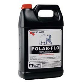 Enlarge Polar Flo Propylene Glycol - 1 Gallon