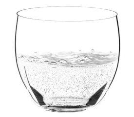 Enlarge Riedel 6416/20 Vinum XL Water Glass (Set of 2)