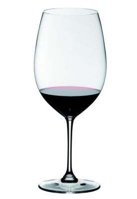 Enlarge Riedel 6416/41 Vinum XL Syrah / Shiraz Wine Glass (Set of 2)