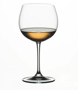 Enlarge Riedel 6416/57 Vinum XL Montrachet (Chardonnay) Wine Glass (Set of 2)
