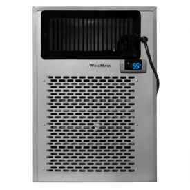 Enlarge WineMate 6500HZD Wine Cooling Unit - 1500 Cu. Ft. Wine Cellar