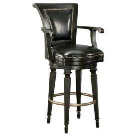 Enlarge Howard Miller 697-009 Northport Stool