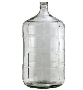 Enlarge Kegco 6 Gallon Glass Carboy