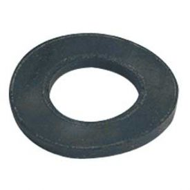 Enlarge Ice Box Coupler Washer Seal