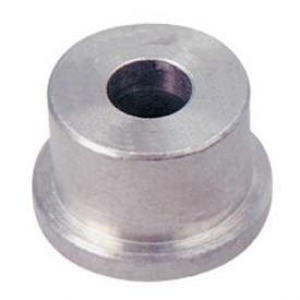 Enlarge Jockey Box Coil Ferrule - 1/4