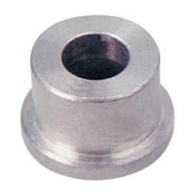 Enlarge Jockey Box Coil Ferrule - 5/16