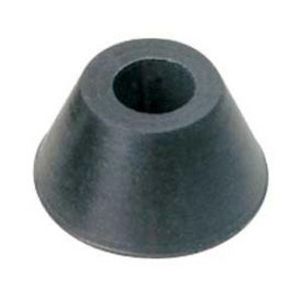 Enlarge Jockey Box Coil Rubber Grommet - 5/16