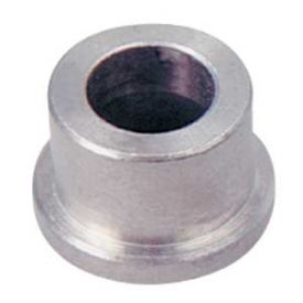 Enlarge Jockey Box Coil Ferrule - 3/8