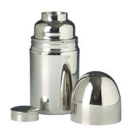 Enlarge Stainless Steel Bullet Cocktail Shaker Set 10oz.